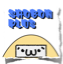 shobonplus icon